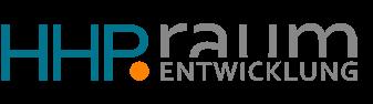 HHP Raumentwicklung Logo
